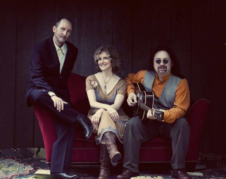 March 4 Back Door!