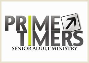 PrimeTimers