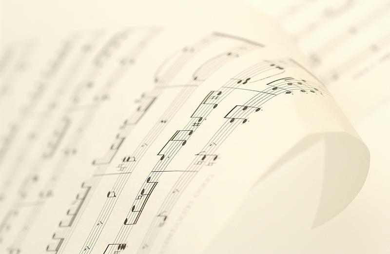 USM String Chamber Honors Recital
