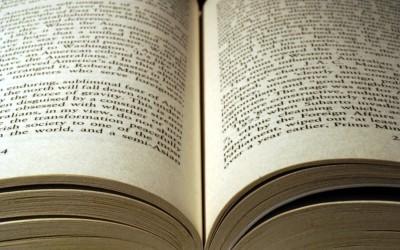 Library Spotlight | January 2016