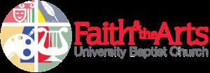 UBClogo.faitharts-02