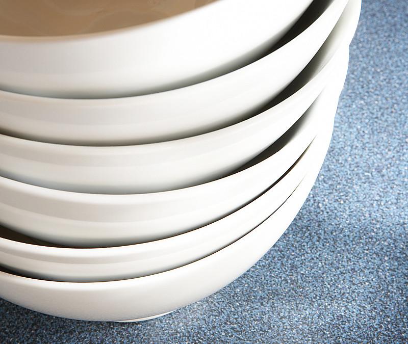 Empty Bowls Initiative