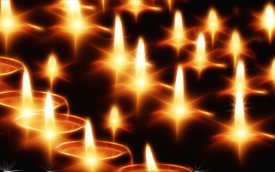 Advent & Christmas Worship